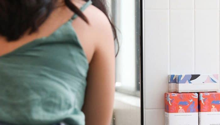 Female Digestive Trouble Fixes